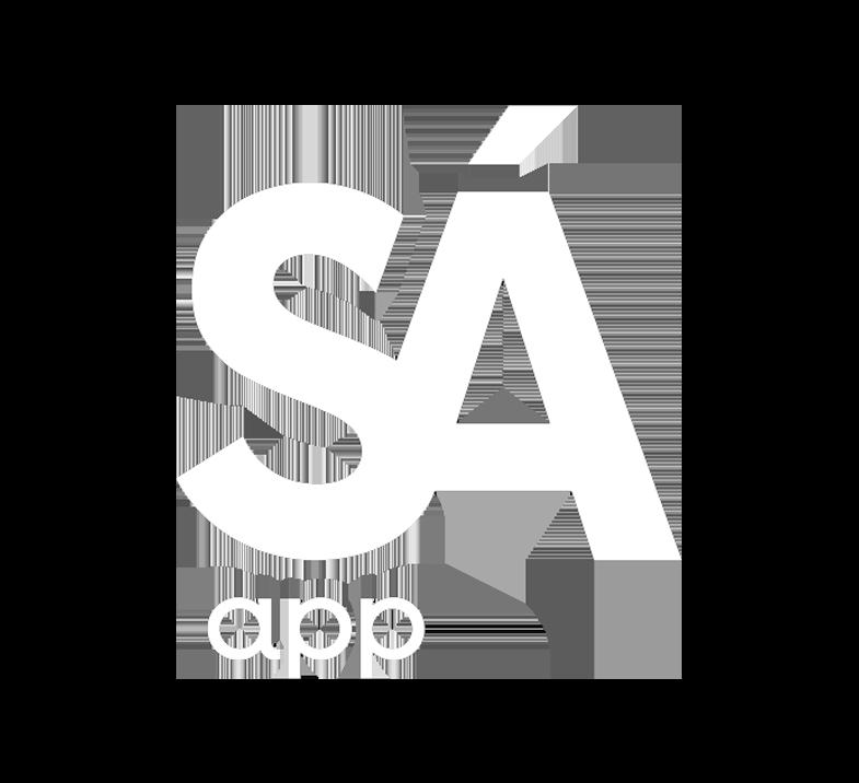 Sá App
