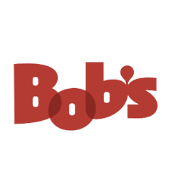bobs2