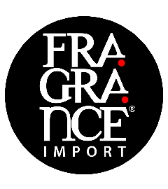 fragance