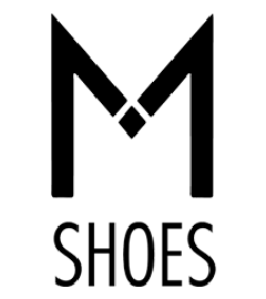 mshoes3
