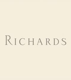 richards3