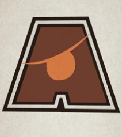 terravista34