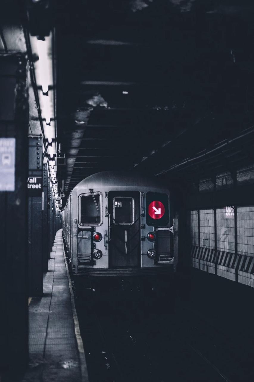 Agência Metrô